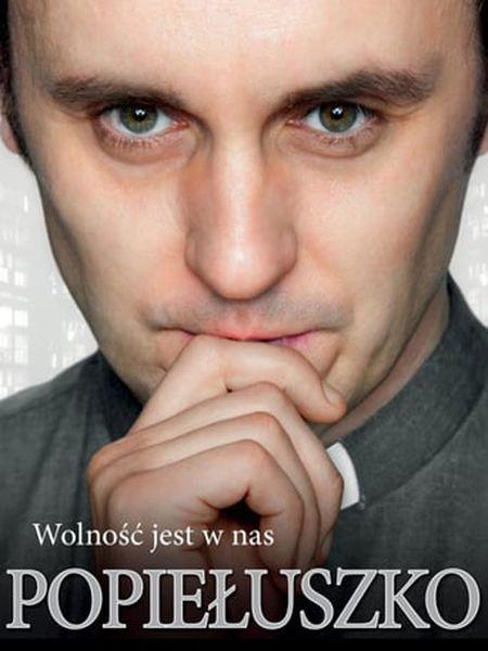 """Ciné-paroisse """"Popieluszko"""" à Six-Fours-les-Plages - 0"""