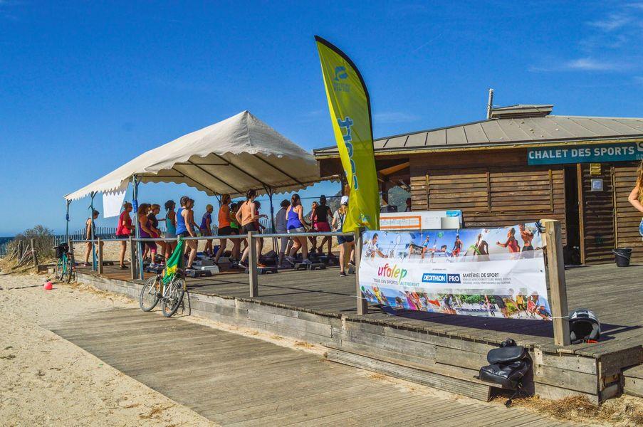 Playa Tour Var à La Seyne-sur-Mer - 3