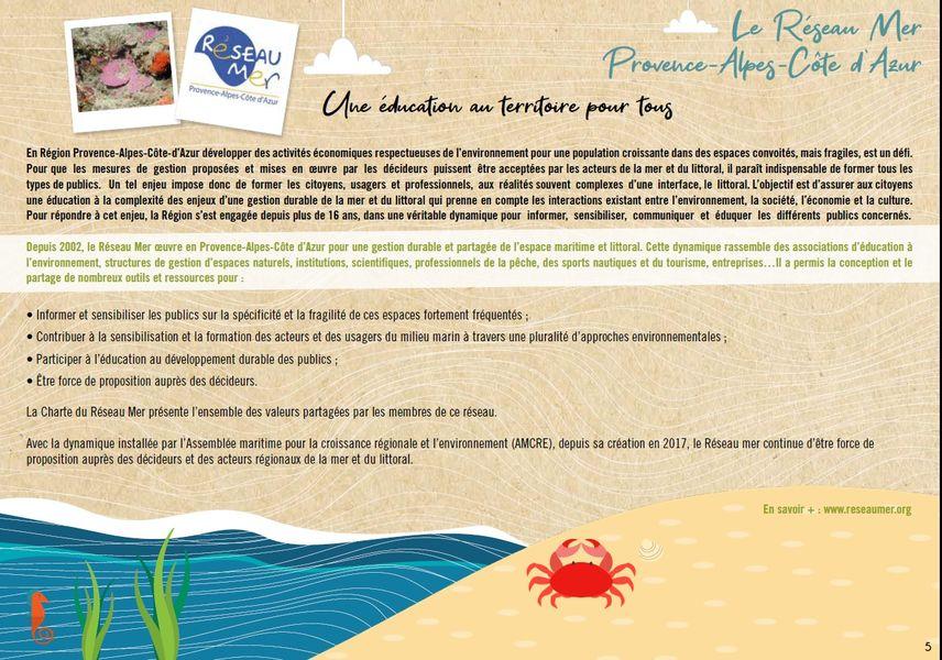 Campagnes inf eau et Eco gestes à Le Pradet - 7