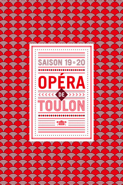 Danse – Rock The Ballet / 10e anniversaire à Toulon - 0