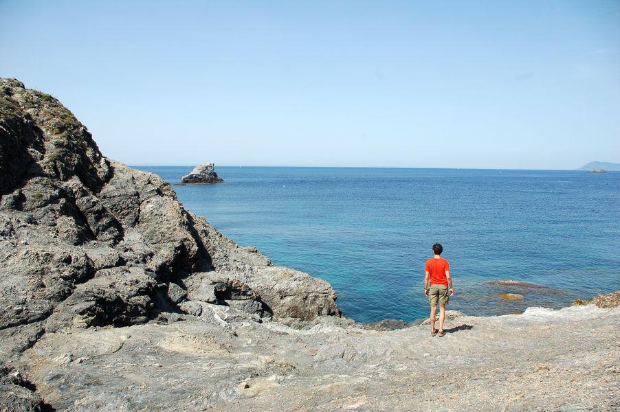 La presqu'île enchantée (balade en chanson) à Hyères - 4