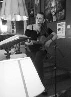 Dîner concert avec Missko à Ollioules - 0