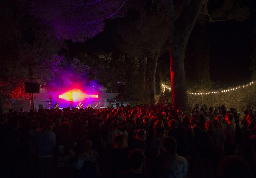 Midi Festival concerts à Hyères - 10