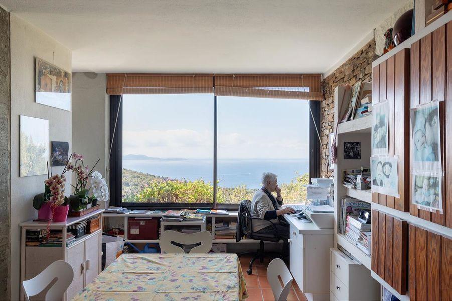 Exposition – Architectopies, habiter le Var en vacances à Toulon - 1