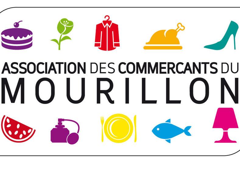 Fête de la Lumière au Mourillon à Toulon - 0