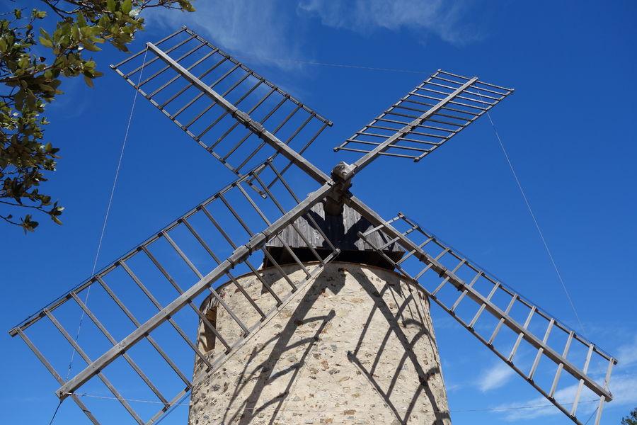 European heritage day à Hyères - 4