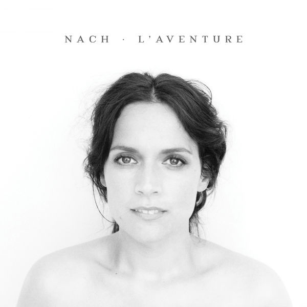 "Nach ""L'aventure"" à Hyères - 0"