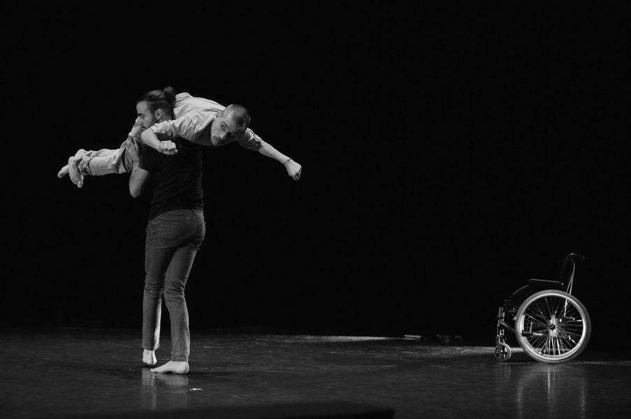 Entr'scenes show à Hyères - 7
