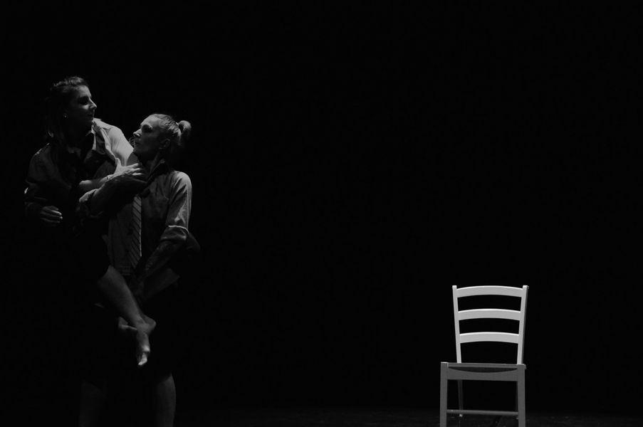 Entr'scenes show à Hyères - 11