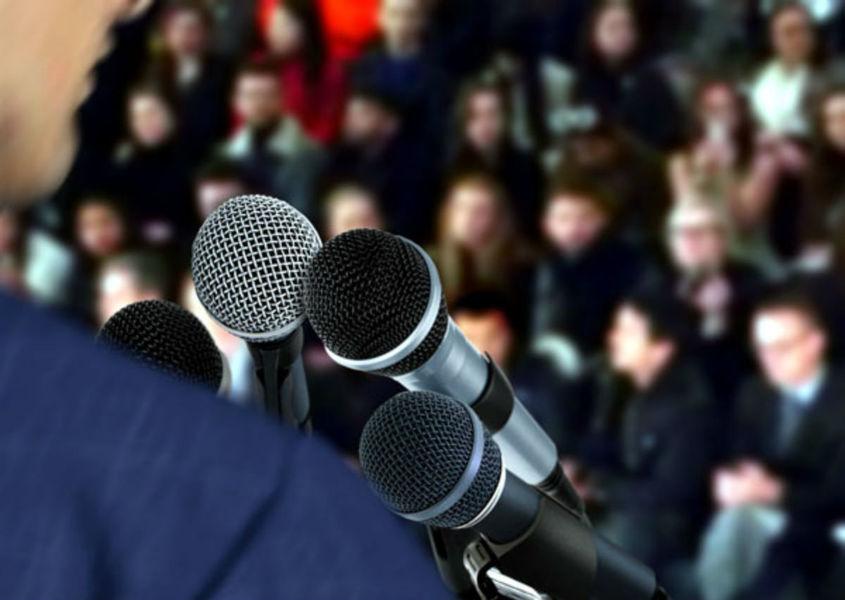 """Conférence de l'Université du Temps Libre """"La nouvelle donne géopolitique mondiale"""" à Ollioules - 0"""