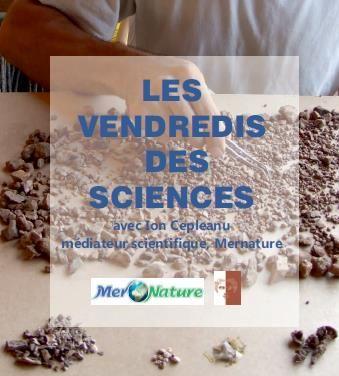 Conférence – L'archéologie expérimentale. à Toulon - 0