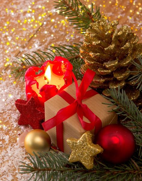 Marché de Noël à la Villa Eveil à La Seyne-sur-Mer - 0