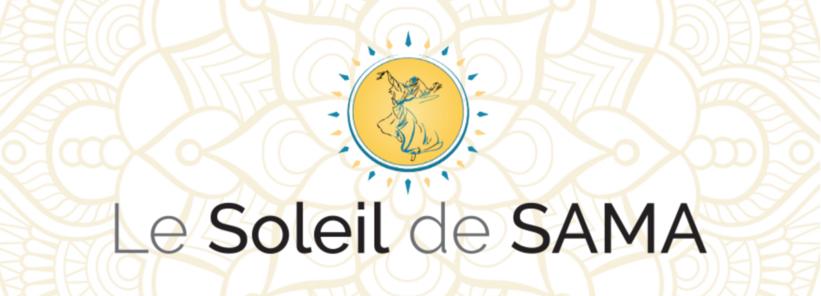 Stage de Yoga de Samara à La Seyne-sur-Mer - 0