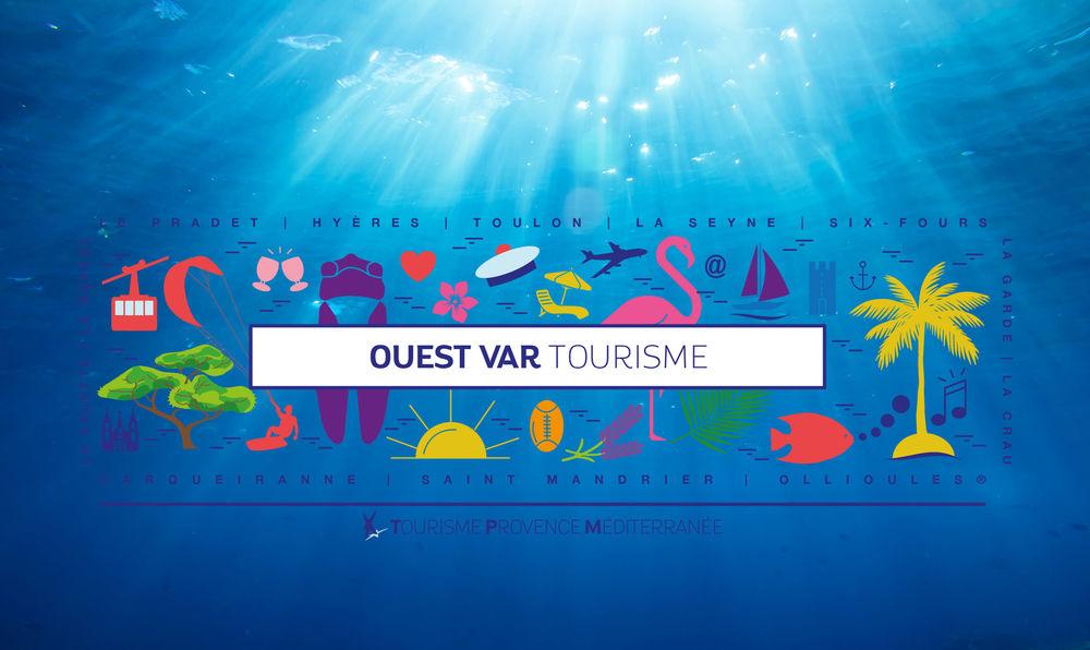 Conférence « La transhumance, une histoire ancienne » par à La Seyne-sur-Mer - 0