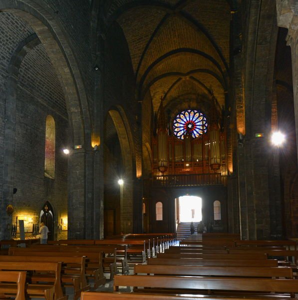 Messes de Noël à Hyères à Hyères - 0