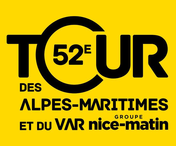 Cyclisme – Tour des Alpes-Maritimes et du Var Nice-Matin – Étape La Londe-Mont Faron à Toulon - 1