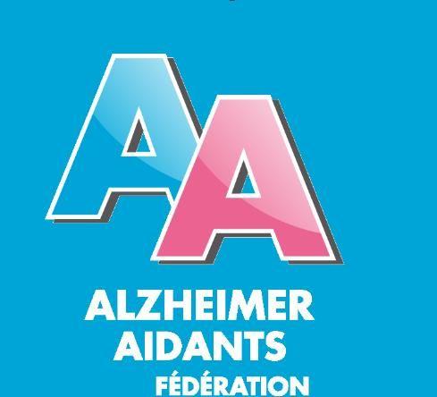 Un café nommé mémoire « Balnéothérapie & Maladies neurodégénératives  » – AA83 à Toulon - 0