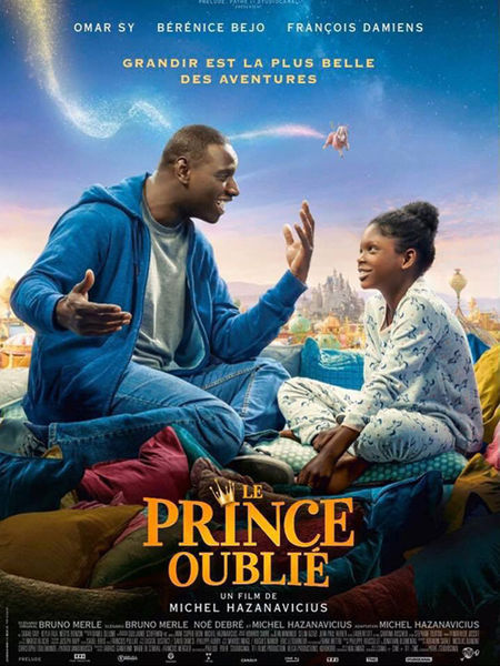 """Avant première """"Le Prince oublié"""" au profit du Rotary de Six Fours à Six-Fours-les-Plages - 0"""