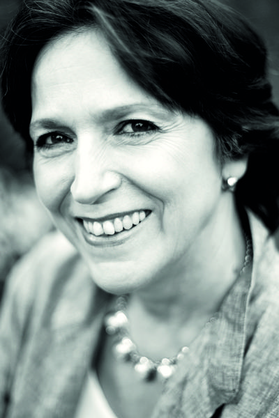 Cinéma – Festival Présences Féminines « Edith Canat de Chizy, un portrait » à Toulon - 0