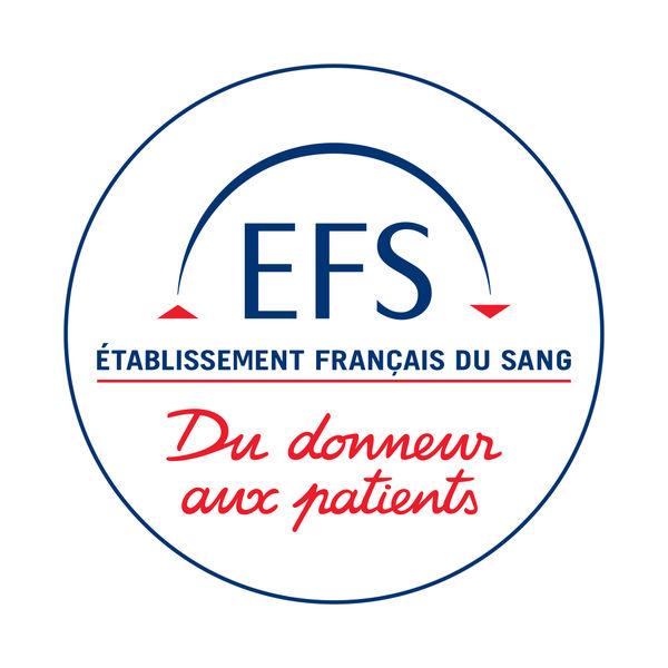 Collecte « Mon sang pour les autres » EFS et ROTARY à Toulon - 1