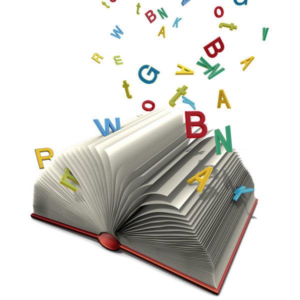 Les bibliothécaires racontent à La Seyne-sur-Mer - 0