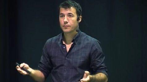Conférence/débat – Véganisme : Mode ou révolution ? à Toulon - 0