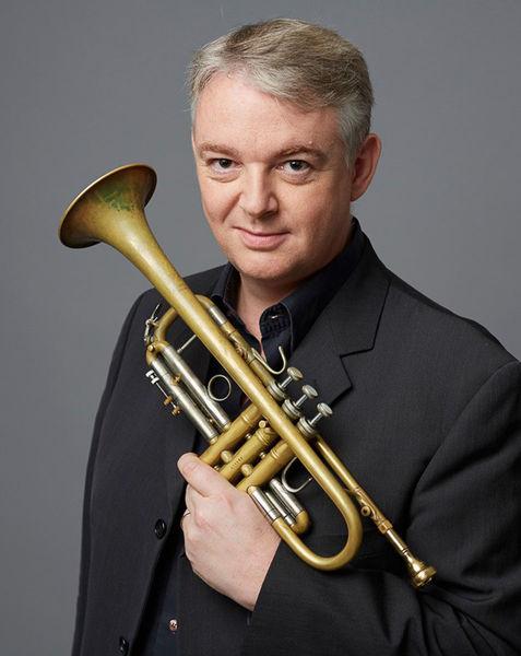 Master class de trompette avec Frédéric Mellardi à La Seyne-sur-Mer - 0