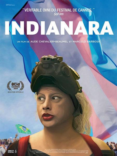 """Festival """"Au cinéma pour les droits humains"""" présenté par Amnesty International Ouest Var à Six-Fours-les-Plages - 1"""