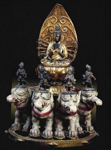 Exposition « Bouddha » au MAA à Toulon - 0