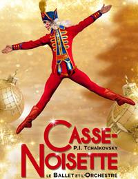 Danse – Casse-Noisettes à Toulon - 0