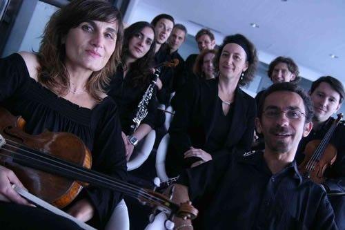 Les concerts été 2020 – La nuit andalouse à Toulon - 0
