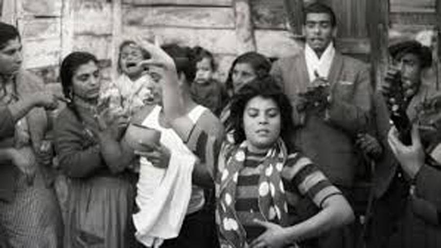 Cancelled: Musical wandering: juerga familia à Ollioules - 0