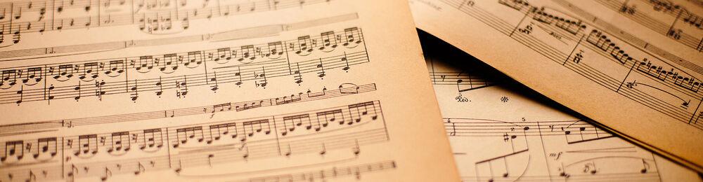 Concert –  Mozart « Un air de famille » à Toulon - 0
