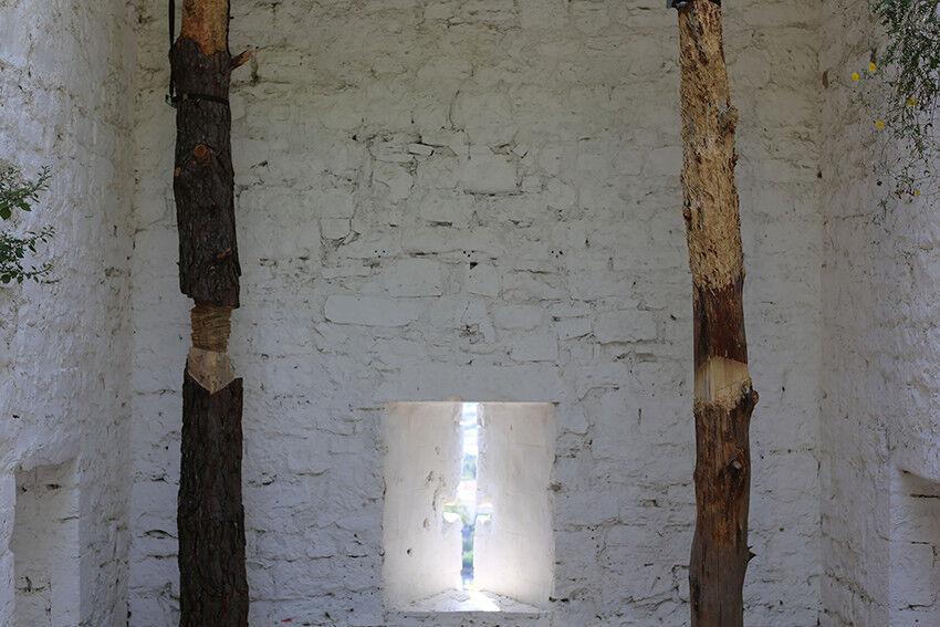 Summer in Hyeres, Villa Noailles exhibitions à Hyères - 5