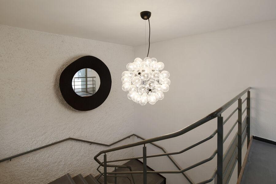Summer in Hyeres, Villa Noailles exhibitions à Hyères - 6