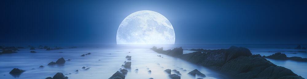 Lyrique – Le voyage dans la lune à Toulon - 0