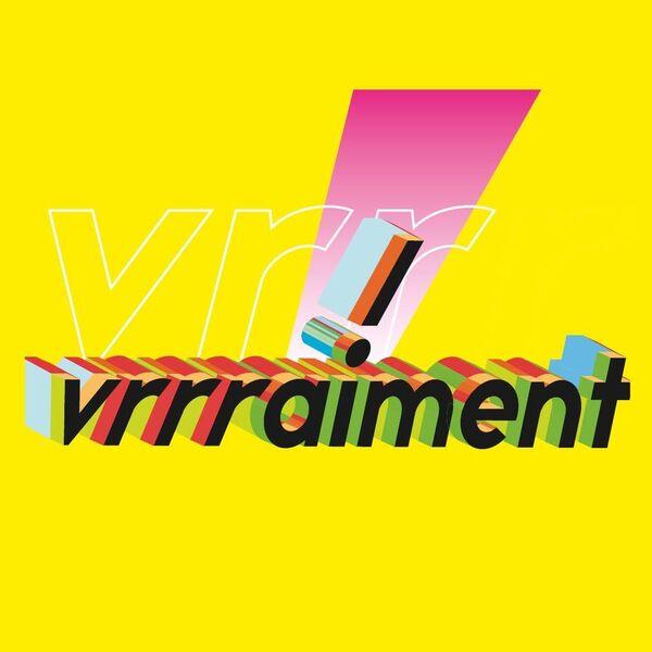9e Festival Vrrraiment à Toulon - 1