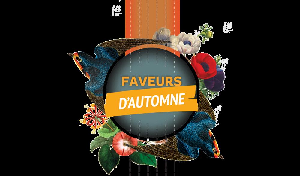 Automn favour Festival (music) à Hyères - 0