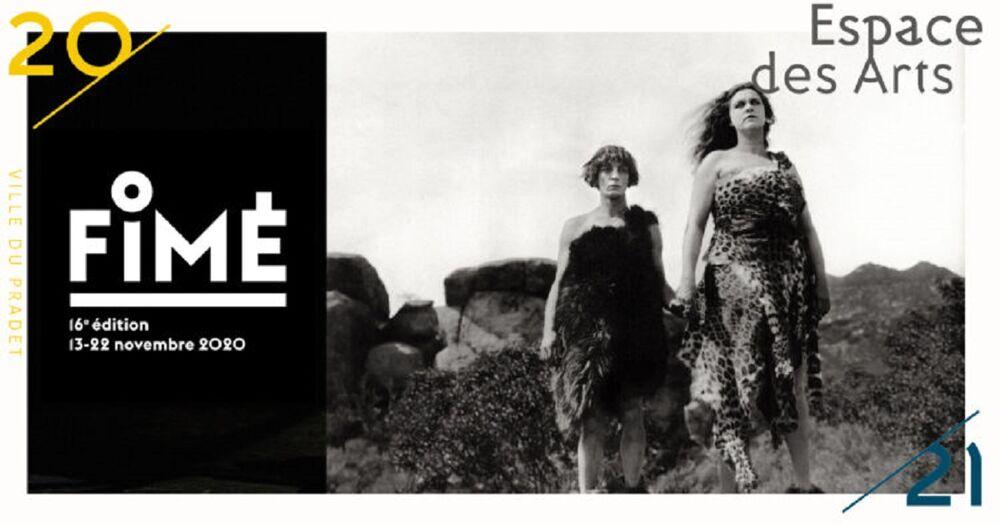 Ciné concert Les 3 âges à Le Pradet - 0