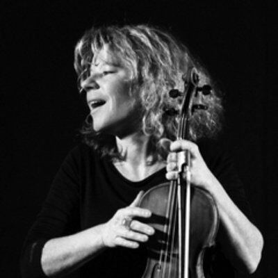 """Annulé : Concert de jazz """"Hommage à Grapelli avec Florence Fourcade 4tet"""" à La Seyne-sur-Mer - 0"""