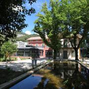 Visite découverte du Muséum « Marcher sur des oeufs » à Toulon - 0
