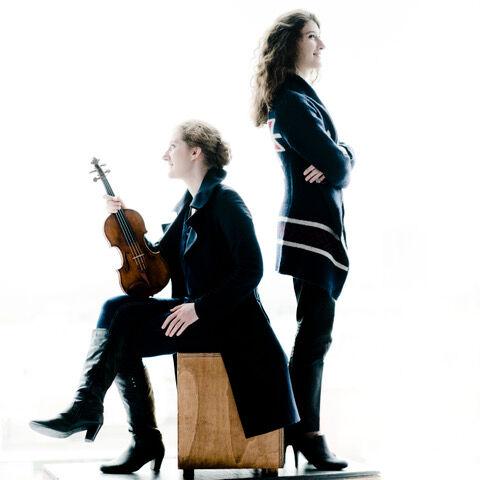 Reporté – Concert – Nuit du piano #6 « Tableaux de Russie » – Festival de Musique Toulon à Toulon - 4