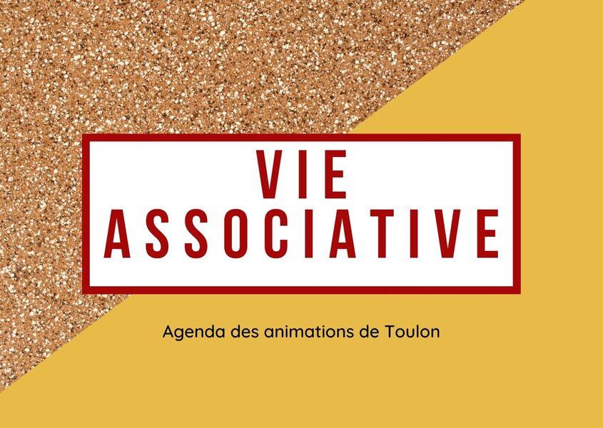Assemblée générale Opéravenir à Toulon - 0