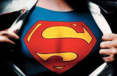 Conférence/débat – Superman est-il schizophrène ? à Toulon - 0