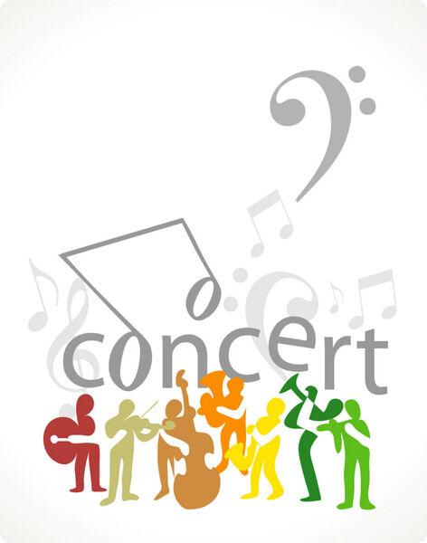 Saint Cecilia Concert à Six-Fours-les-Plages - 0