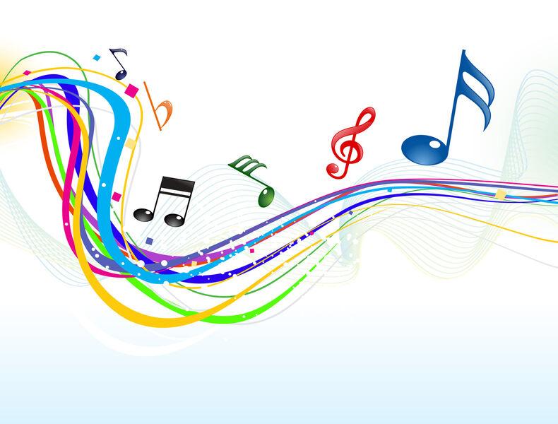 """Concert """"Instant classique"""" à La Seyne-sur-Mer - 0"""