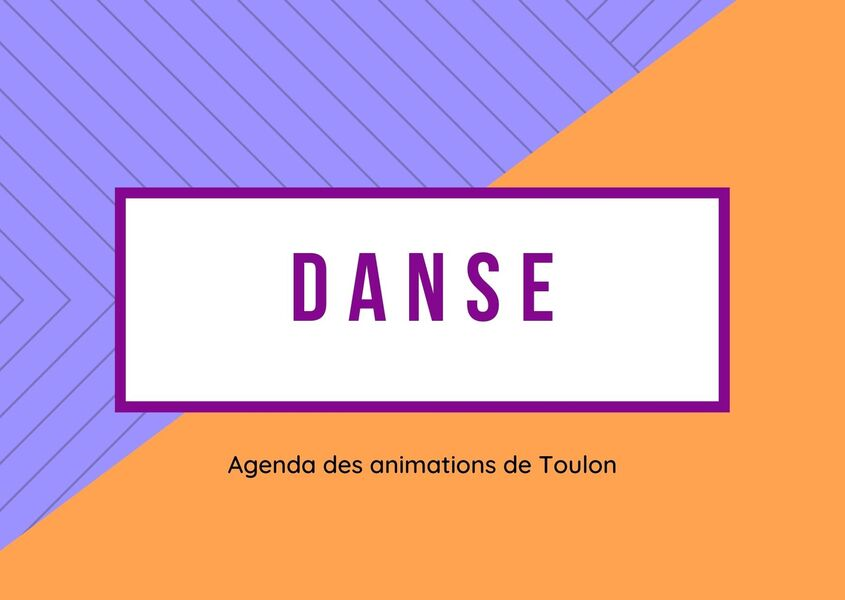 Danse – Out of the box #9 « Superstructures » à Toulon - 0