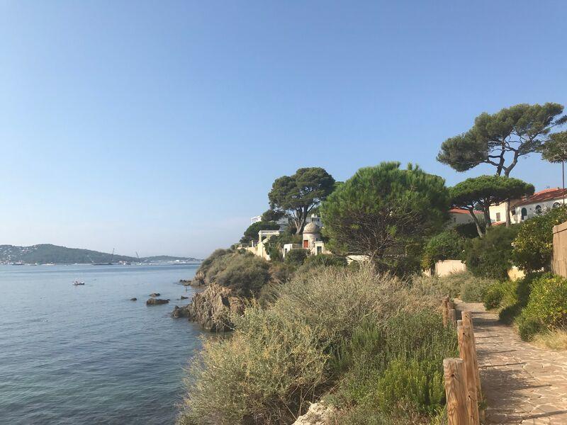 L'Office de Tourisme à votre service à Toulon - 0