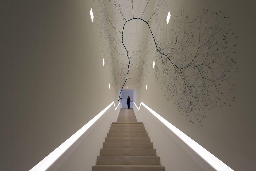 Villa Carmignac – Exhibition 2021 – La Mer Imaginaire à Hyères - 7