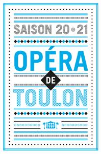 Concert – L'opéra chez vous ! Symphonie, Eisen D15 de Leopold Mozart à Toulon - 0